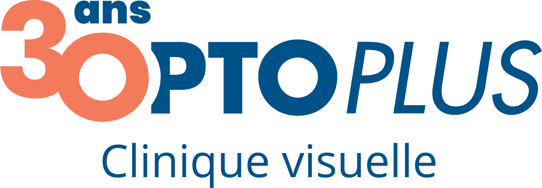 Optoplus